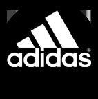 slide1_logo1.png