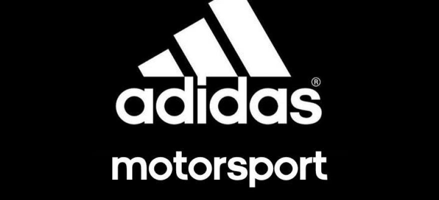 adidas motorsport Greece