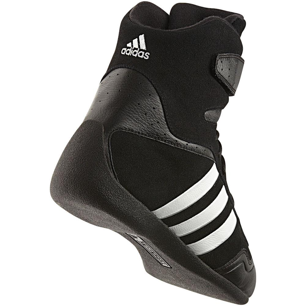 adidas Feroza Shoes Black  405c791e6