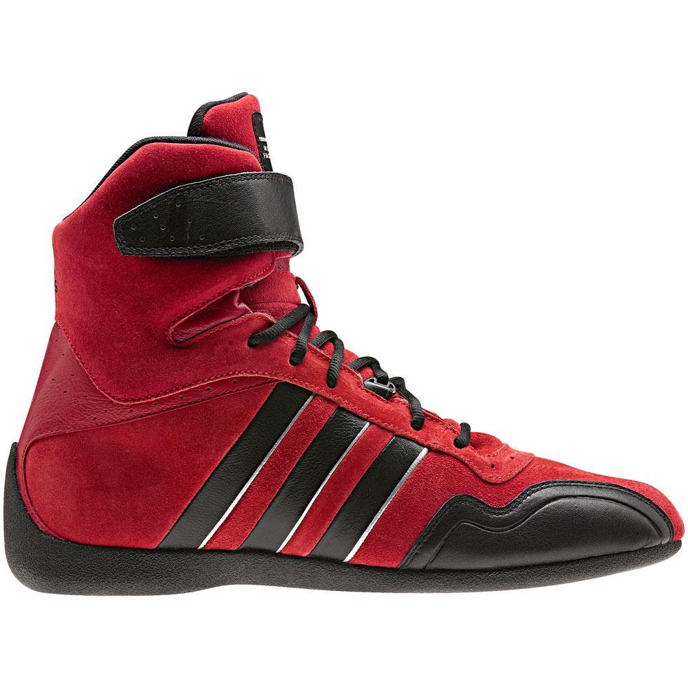 adidas Feroza Shoes Red  a306afc03