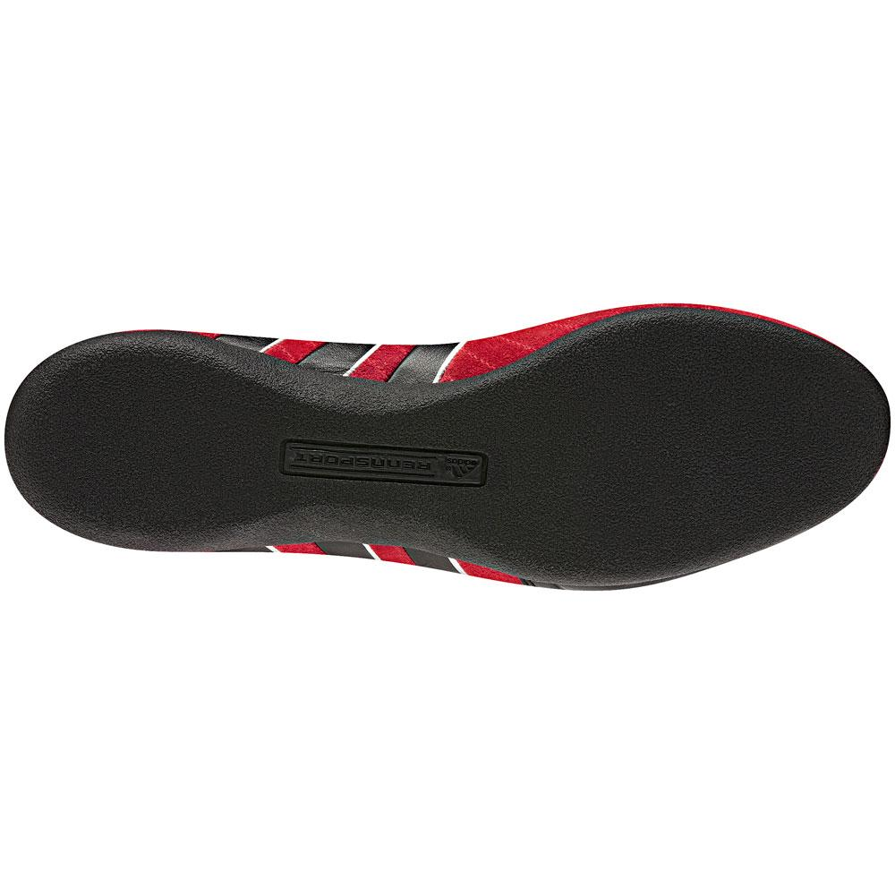 adidas Feroza Shoes Red  a306afc03