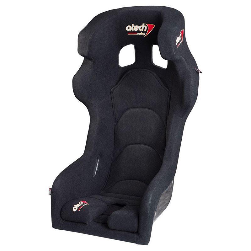 Atech Racing Carbon RS8