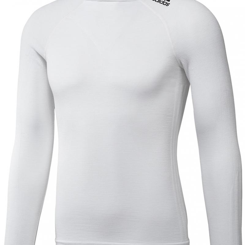CLIMACOOL TOP WHITE