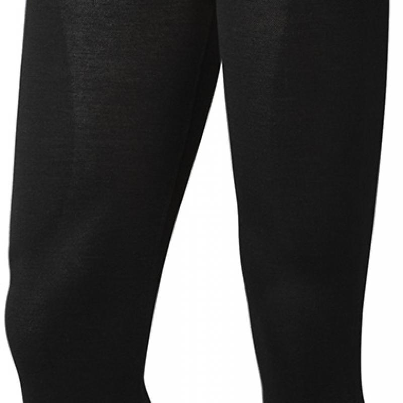 TECHFIT® PANTS BLACK