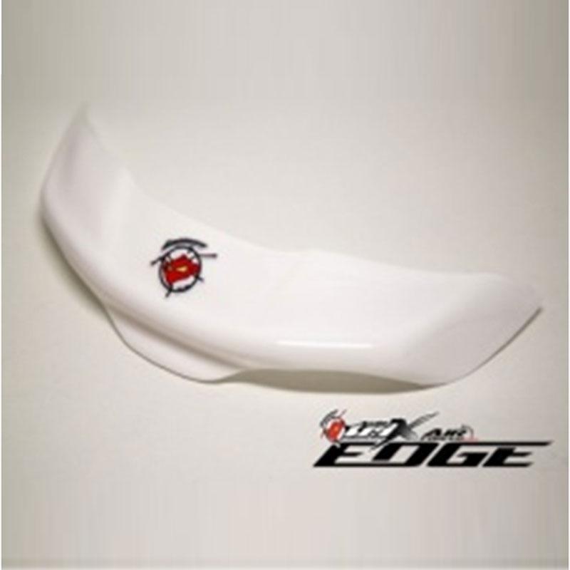 WingZ EDGE